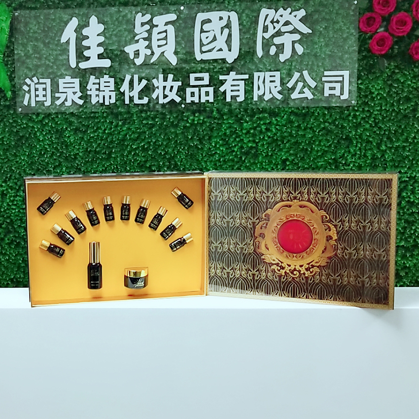 http://www.runquanjin.cn/data/images/product/20180628151508_778.jpg